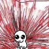 j4ckal0pe's avatar