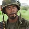 J4ckl0ck's avatar