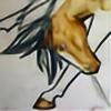 J4Jiggs's avatar