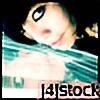 j4jstock's avatar