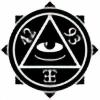 J4K0644061x's avatar