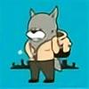 J4k3-wood2's avatar