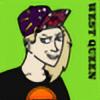J4keStanczak's avatar