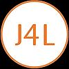 j4lambert's avatar