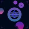 J4M0UL's avatar