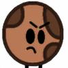 J4N3-L0V3S-C00K13S's avatar