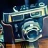 j4N4deviant's avatar