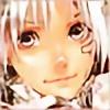 J4nl3va's avatar