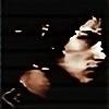 J4R3D-R4Y's avatar