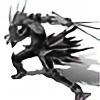 J4RRE77's avatar