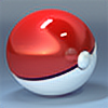 J4RV's avatar