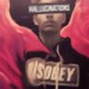 J4s0n96's avatar