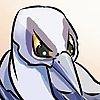 J4VART's avatar