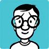 J4X0R's avatar