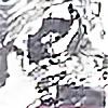 j4y1981's avatar