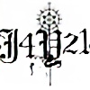 J4Y21VnzLa's avatar
