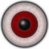 j58roldan's avatar