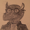 J5art's avatar