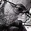 j5rson's avatar