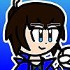 J5theHyperforce's avatar
