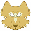 J61103's avatar