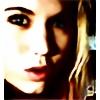 J6Blondie's avatar