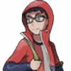 j7663701's avatar