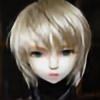 J7N's avatar