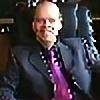 j8mj8m's avatar