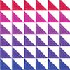 j90's avatar