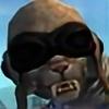 J9Burger's avatar