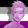 j9y's avatar