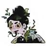 j-a-h-o-s-a-f-a-t's avatar