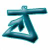 J-a-S-e's avatar