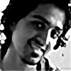 J-a-z-z-z's avatar