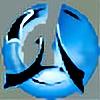 J-A's avatar