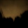 j-adD's avatar