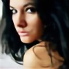 j-adree's avatar