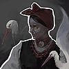 j-anges's avatar