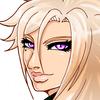 J-Aokaze's avatar