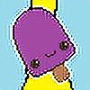 J-Azure's avatar