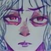 J-Bithe's avatar