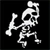 J-Blacksoot's avatar