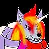 J-Blaze1's avatar
