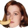 J-Bluesummers's avatar