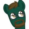 J-Brony's avatar