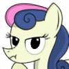 J-bronyIND's avatar