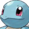 j-c-o's avatar