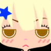 J-C-P's avatar