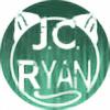 J-C-Ryan's avatar
